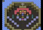 ドラクエ2 プレイ日記09「ハーゴンと破壊の神」