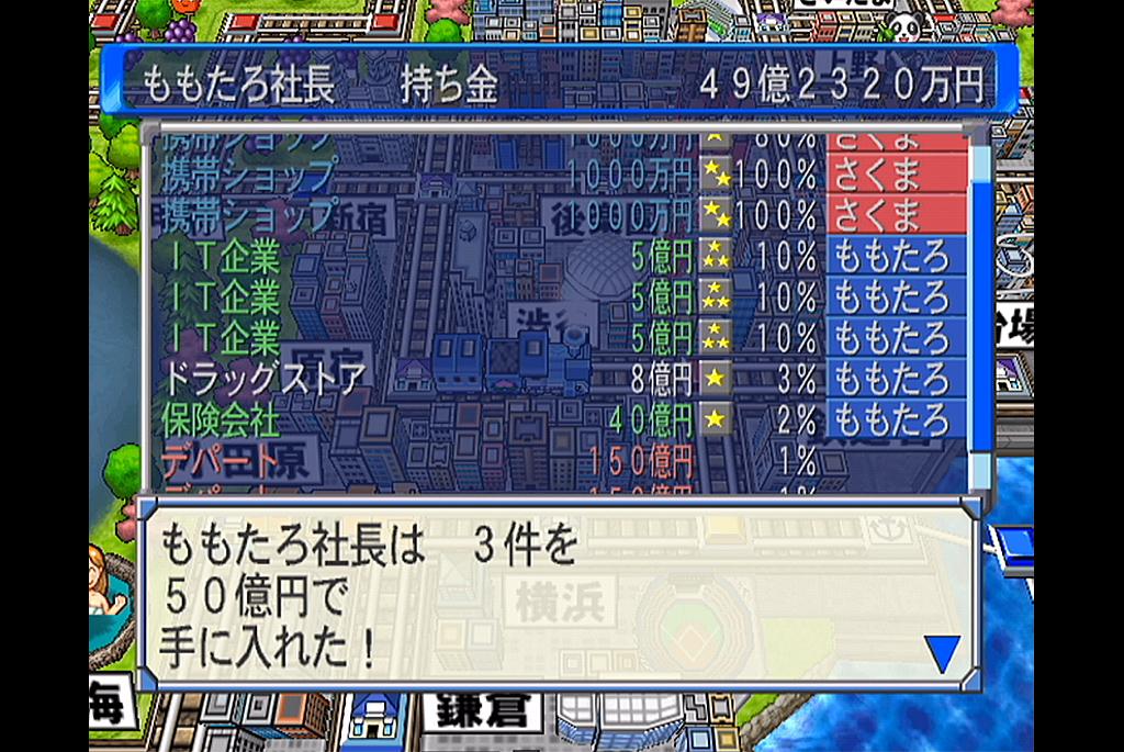渋谷のIT企業を最大増資
