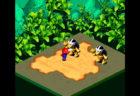 スーパーマリオRPG プレイ日記02「強敵!ハンマーブロス」