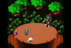 スーパーマリオRPG プレイ日記05「天空の使者・ジーノ」