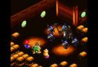 スーパーマリオRPG プレイ日記08「男気溢れるジョナサン」