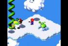 スーパーマリオRPG プレイ日記09「マリオ、雲の上へ!」