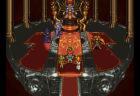 クロノ・トリガー プレイ日記21「魔法の王国 ジール」