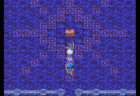 ドラクエ3 プレイ日記09「最後の鍵」
