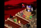 スーパーマリオRPG プレイ日記10「灼熱のバーレル火山」