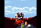 スーパーマリオRPG プレイ日記14「プレイ後の感想」